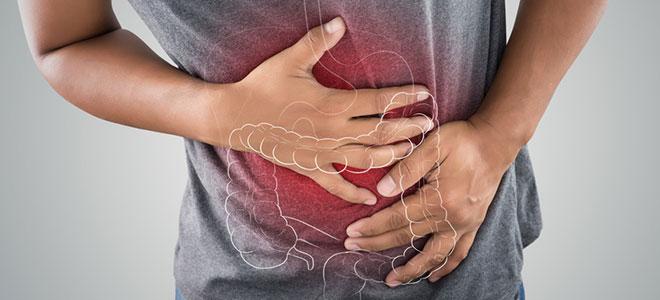 Giardien mensch schwangerschaft - homeopátiás szerek élősködők