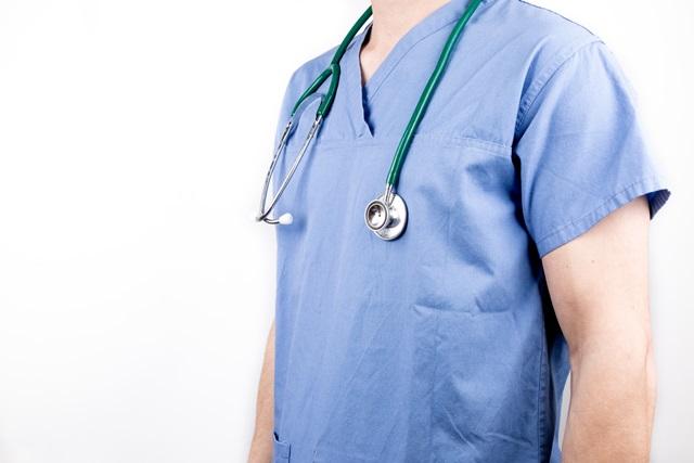 gége papillomatosis orvosi kezelés)