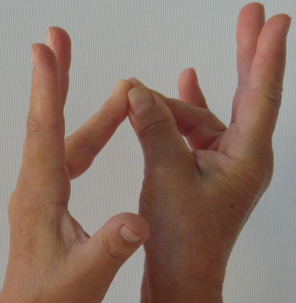 HPC szemölcsök kezelése)