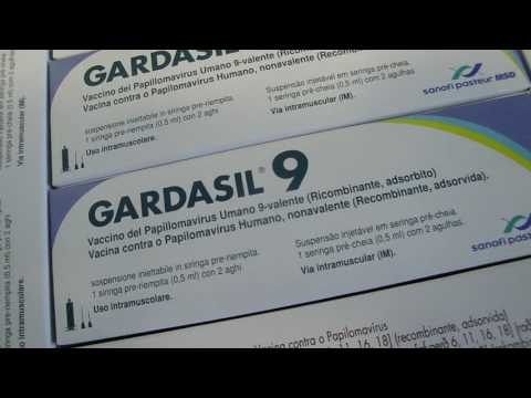Nemzetközi Oltóközpont Budapest   Vaccinations before travel