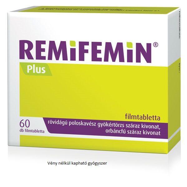 hormonális rákgyógyszer)