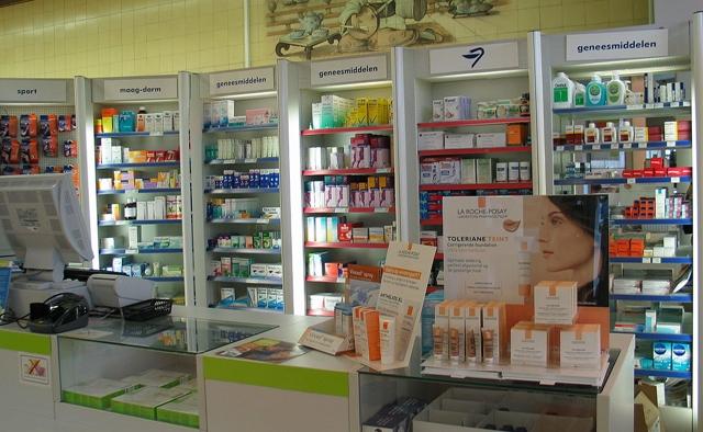 a gyermekek bélparazitáinak homeopátiás kezelése
