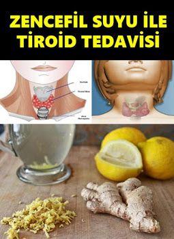 hpv limon tedavisi