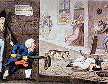 papilloma vakcina vírus liguria)