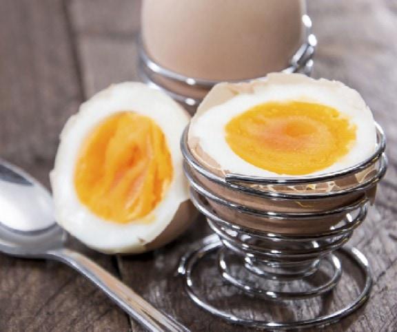 tojásfejlődési tipp emlőrák szarkóma