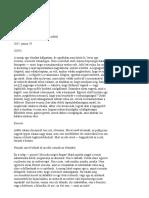 Délmagyarország, május ( évfolyam, szám) | Library | Hungaricana