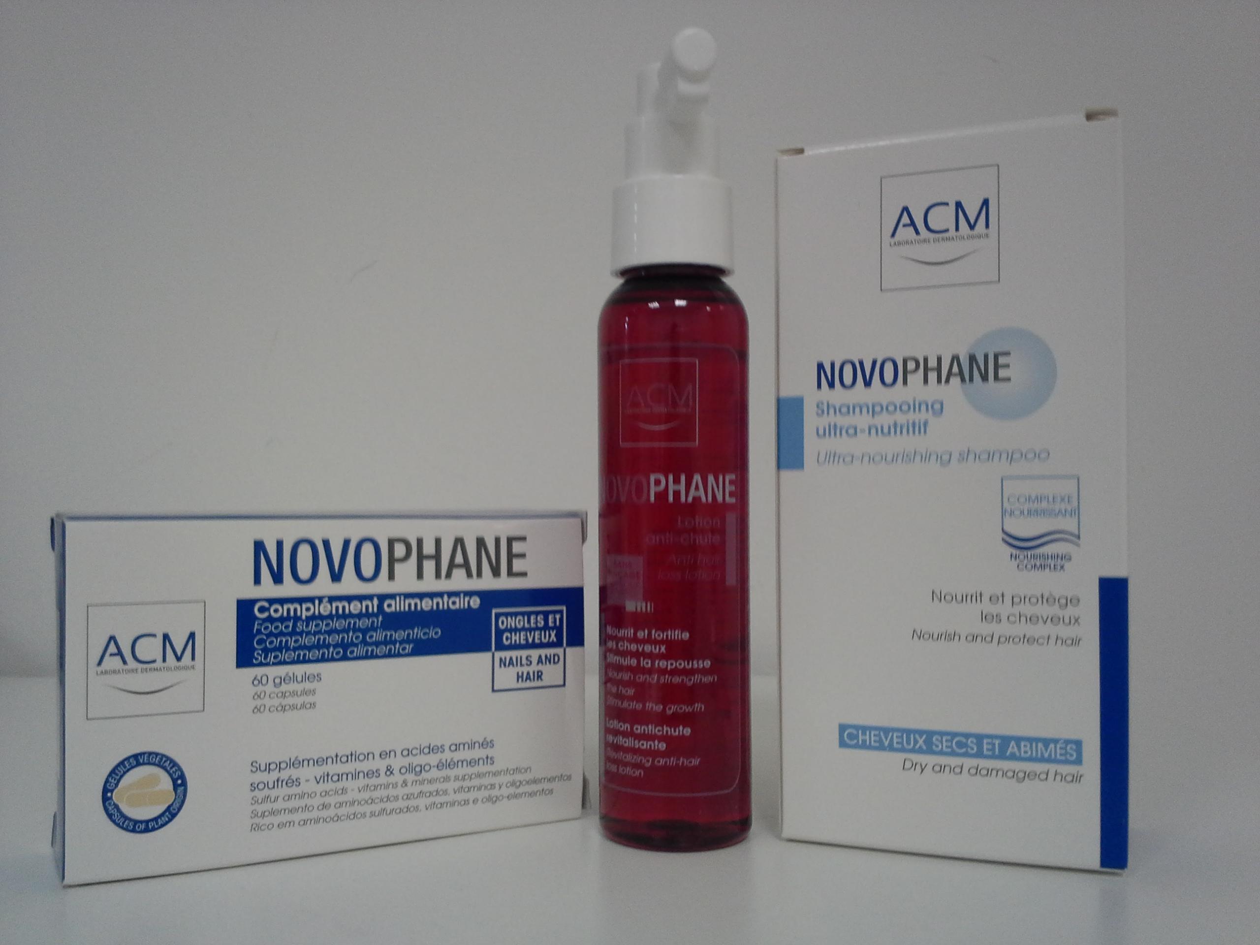 papillomavírus kezelésére szolgáló illóolajok)