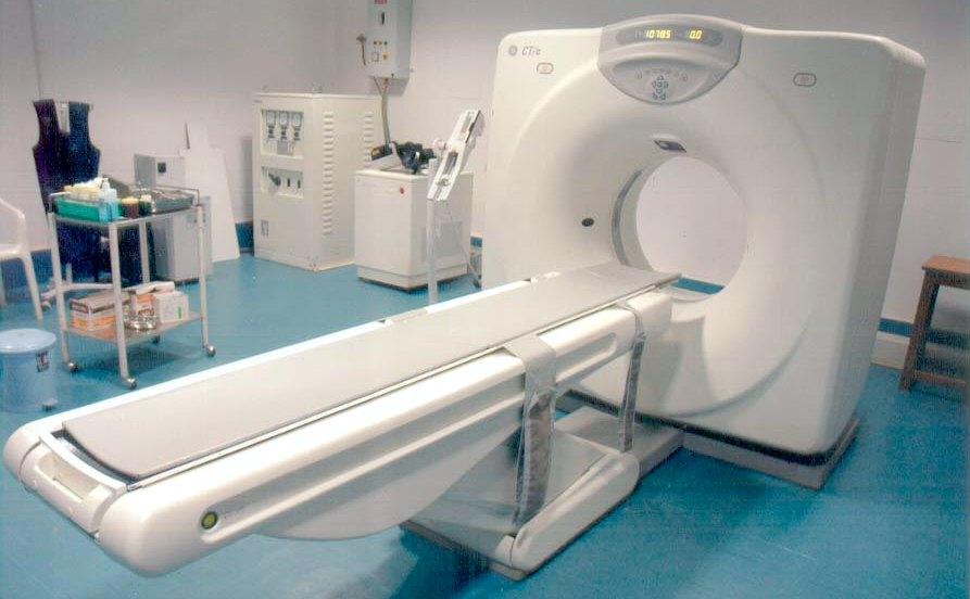 PET/CT a vastagbél- és végbélrák diagnosztikájában