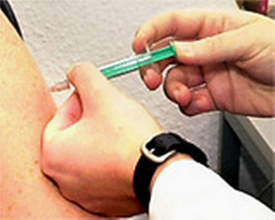 hpv vírus rokote