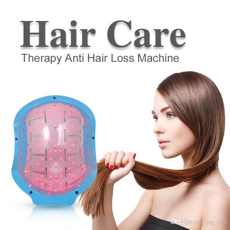 helmint terápia alopecia)