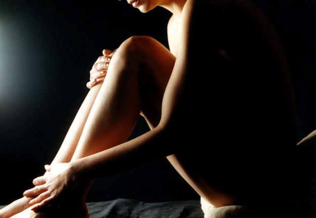 hpv behandlung kosten ami papillomatosis a bőrben