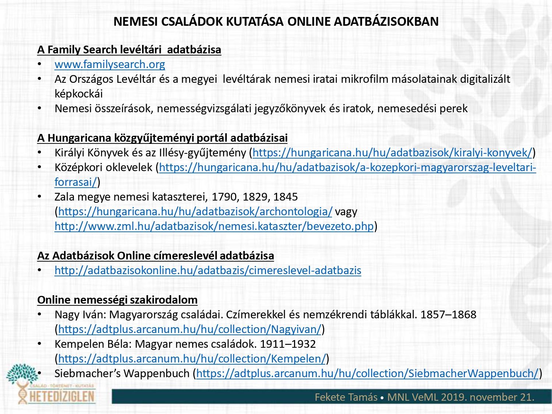 Anastacia – Wikipédia