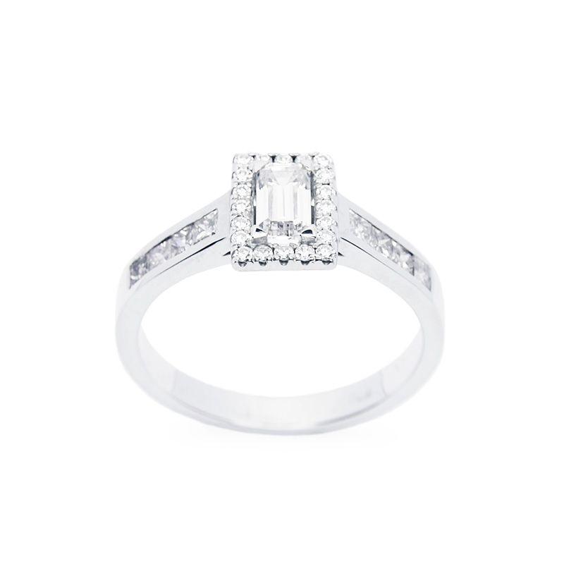 A gyémánt. Minden, amit a gyémántról tudni lehet