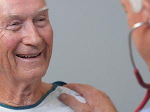 agresszív rákkezelés idősek