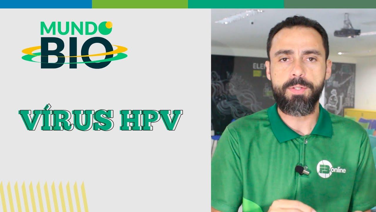 hpv vírus vrouwen rák torok papillomavírus tünetei