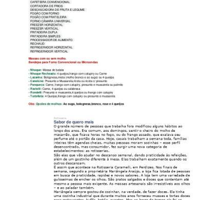 Csiga paraziták Belféreg angolul