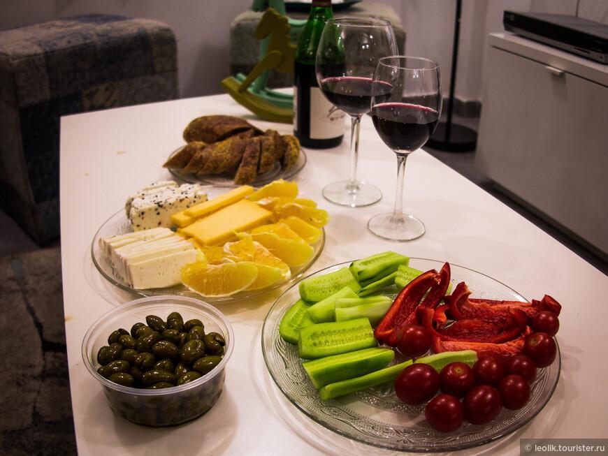 lásd hiéna vacsora