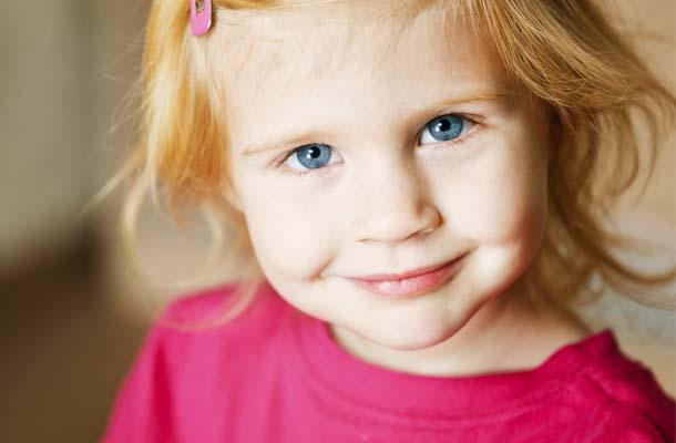 A gyermekkori vérszegénység okai és tünetei