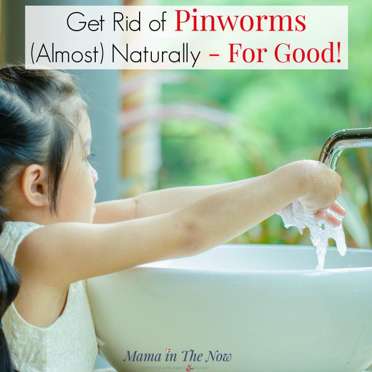 pinworms évben)
