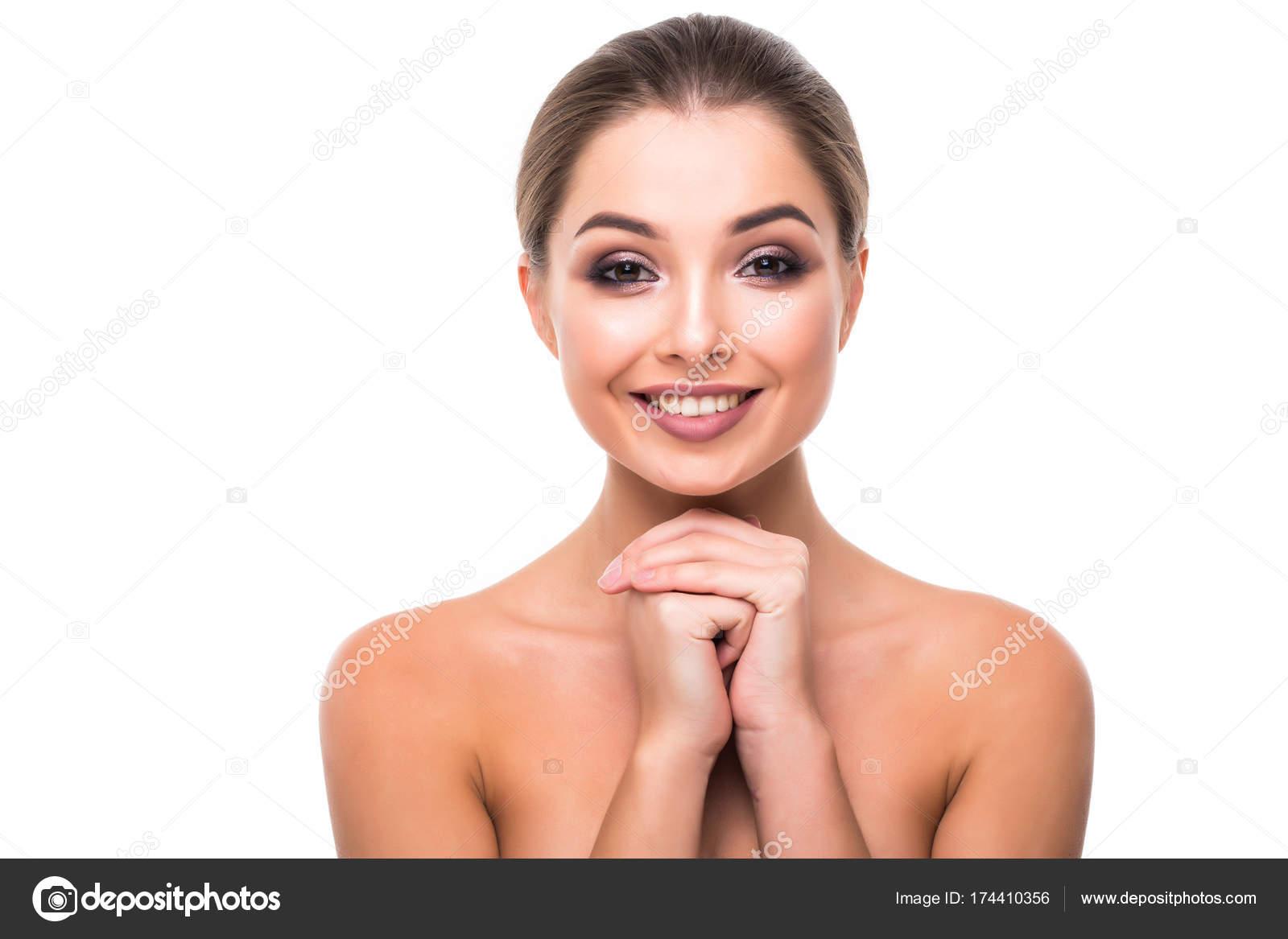 papillomavírus száj ember