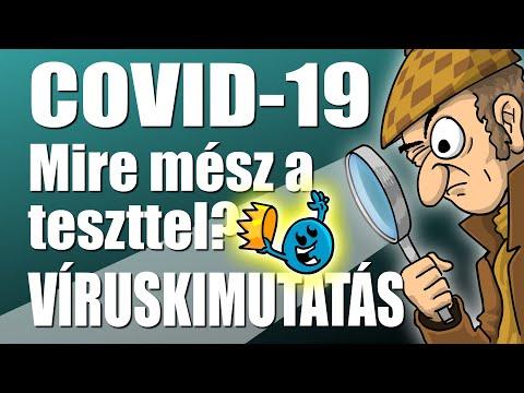 Protozoon helminták - karpitosrugo.hu