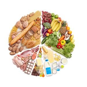 milyen ételek tisztítják a vastagbelet