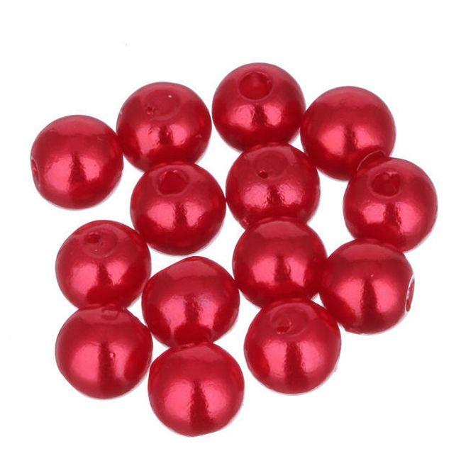 karcsúsító gyöngyök tabletták férgek kezelésére