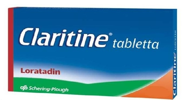 rhinitis gyógyszer)