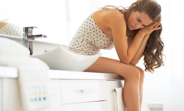 hpv és herpesz terhesség alatt