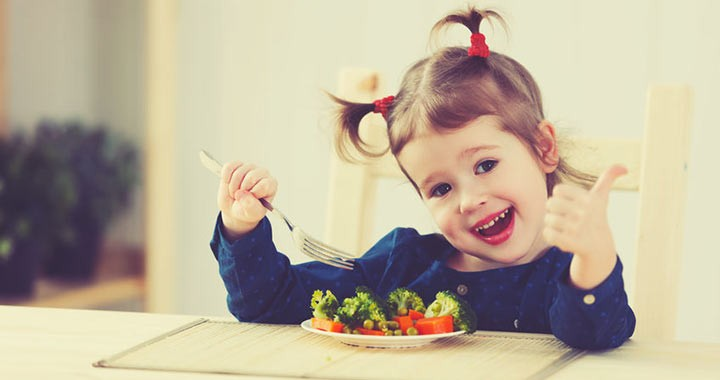 vérszegénység gyermek 4 éves)