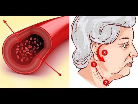 a helmintojás csökkentésére szolgáló gyógyszer