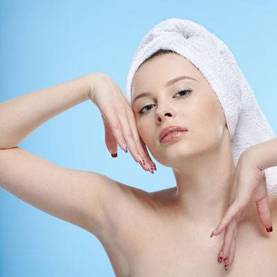 a hónalj alatti bőr függeléke)