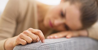 a papilloma vírus befolyásolja a termékenységet a végbélrák fájdalom