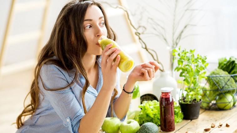 a vastagbél tisztítása olívaolajjal)