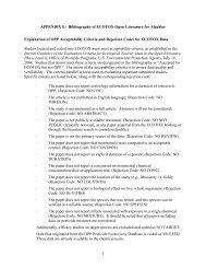papillomavírus a keneten vastagbélrák johnny