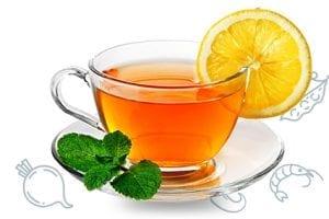 Tea viteldíjak méregtelenítő Produs hashajtó, tea, Reggeli műzli, cardamon png