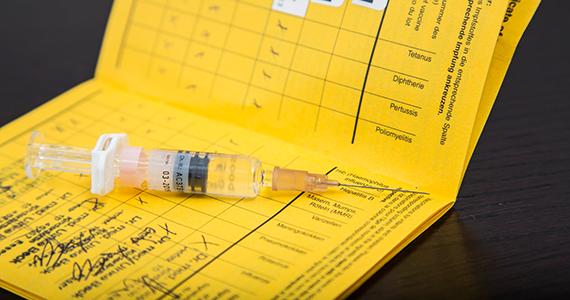 hpv impfung fur jungen kosten