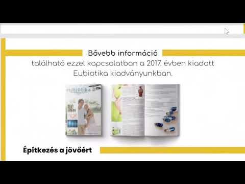 a gömbférgek kezelésének megelőzése)