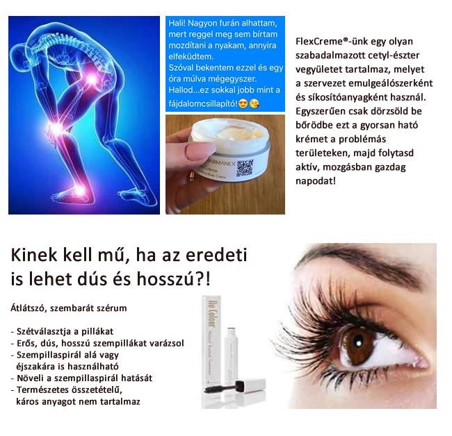 az alokin alfa genitális szemölcsök kezelése