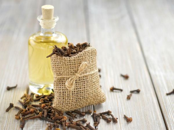 természetes orvosság pinwormok ellen