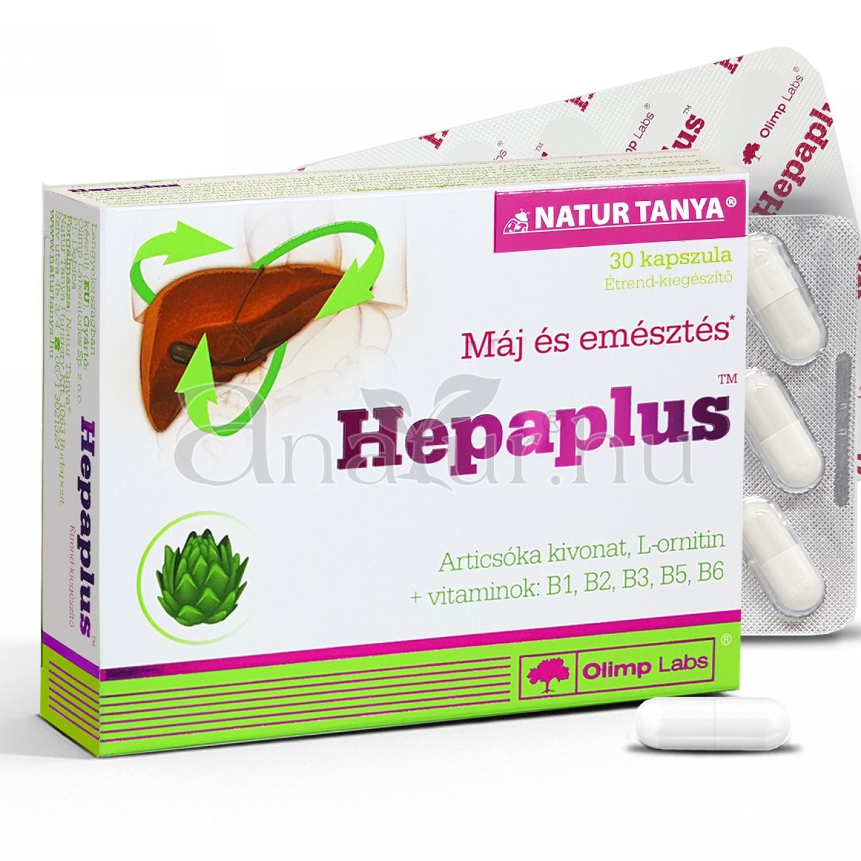 máj méregtelenítő gyógyszer