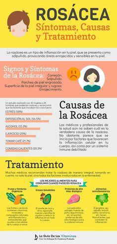 A mielodiszpláziás szindróma tünetei, típusai és kezelése