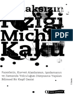 lapos rektális kondil a gumikféreg-parazita üzenete