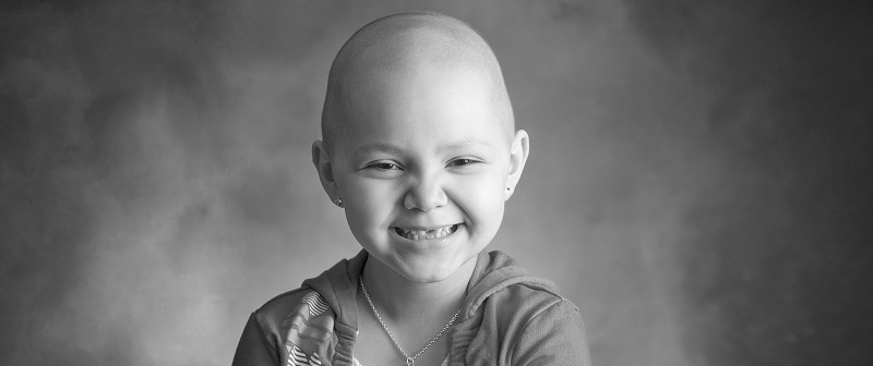 Rákos gyerekek az onkológián: nem éveket, életet!   Rákgyógyítás