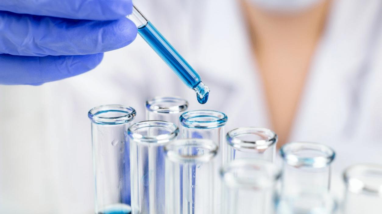 A hpv vakcina rákmegelőzési díj
