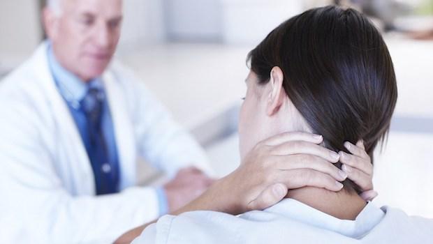 a hpv fej- és nyakrák kiújulása