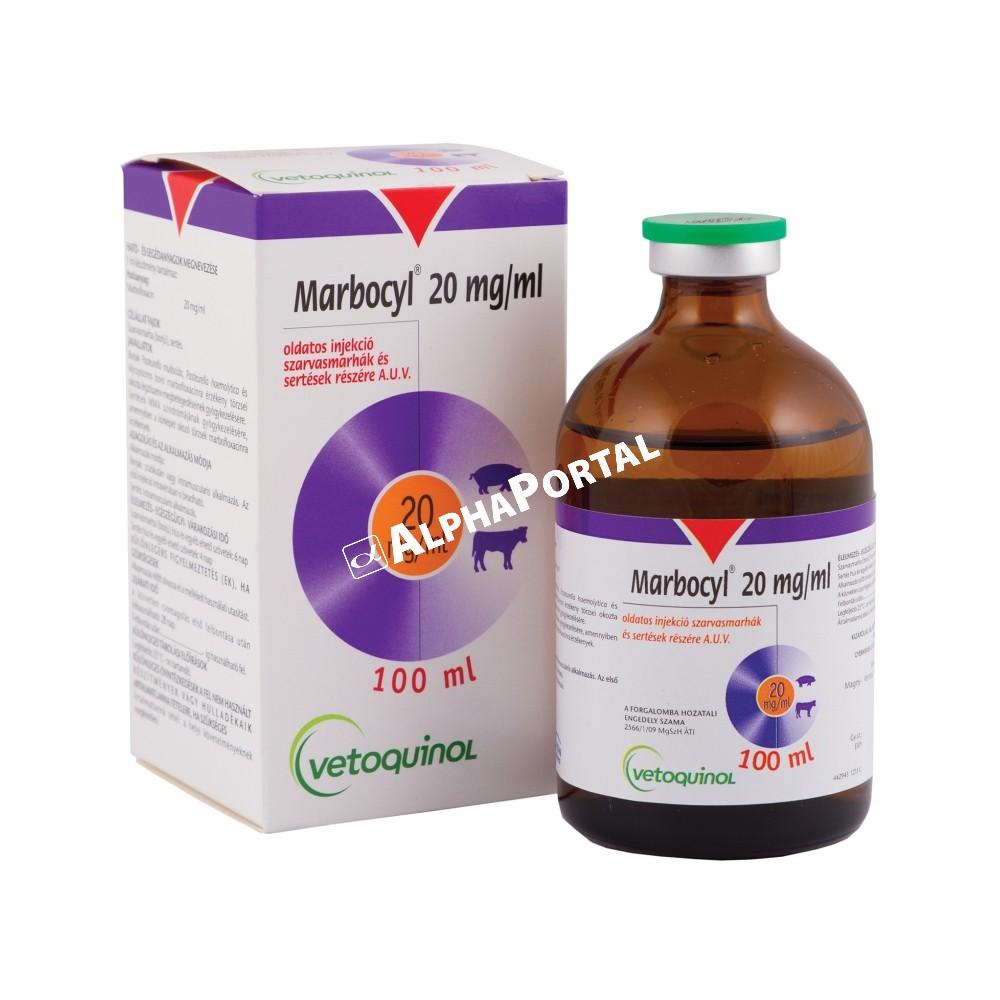parazitaellenes antibiotikumok opisthoriasis kezelésére