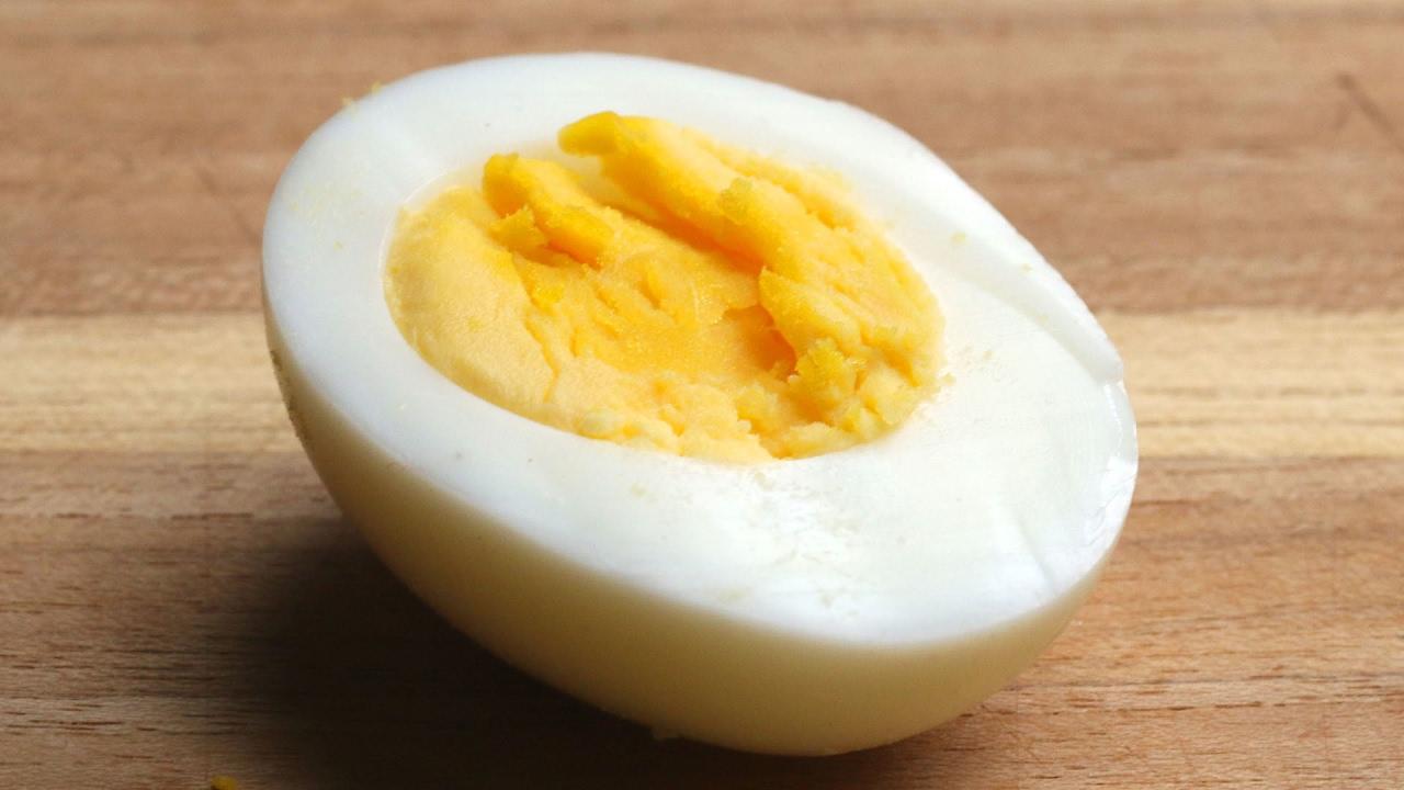 tojásfejlődési tipp külső genitális szemölcsök