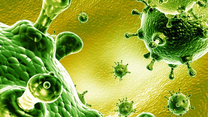 a torok tüneteinek hpv rákja