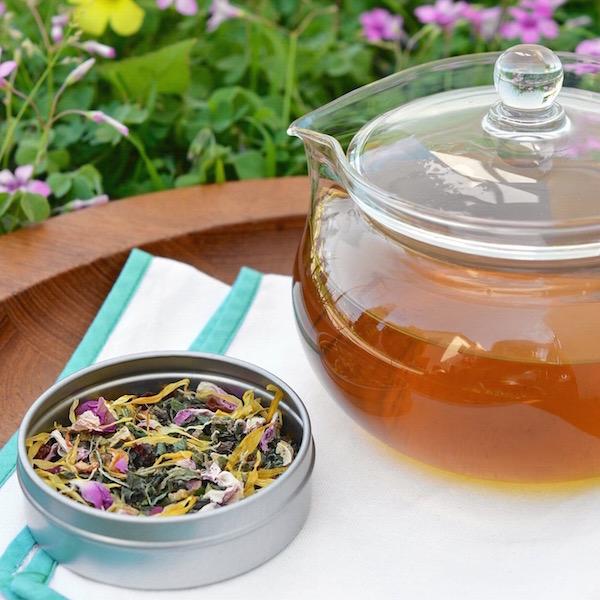 vértisztító tea előnyei)